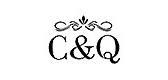 cq鞋类是什么牌子_cq鞋类品牌怎么样?