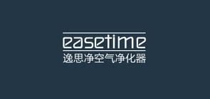 easetime是什么牌子_easetime品牌怎么样?