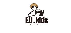 EJJ.KIDS是什么牌子_EJJ.KIDS品牌怎么样?