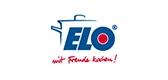 ELO是什么牌子_ELO品牌怎么样?