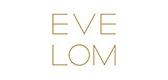EVE LOM 卸妆啫喱