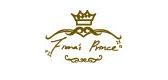 FIONA' S PRINCE是什么牌子_费儿的王子品牌怎么样?