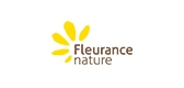 Fleurancenature排毒面膜