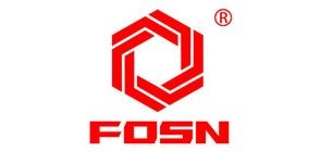 fosn是什么牌子_fosn品牌怎么样?