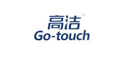 Gotouch是什么牌子_高洁品牌怎么样?