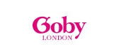 goby是什么牌子_goby品牌怎么样?