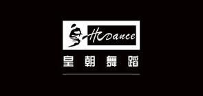 hcdance胸章