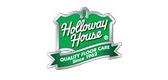 HOLLOWAY HOUSE是什么牌子_好为家品牌怎么样?