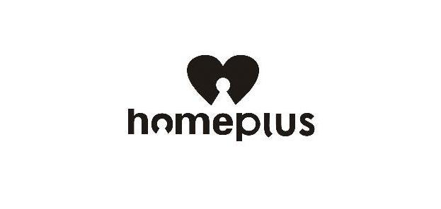 homeplus是什么牌子_homeplus品牌怎么样?