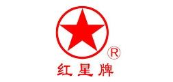 红星苏式月饼