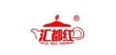 汇都红茶叶是什么牌子_汇都红茶叶品牌怎么样?