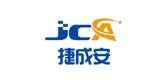 jca電控鎖