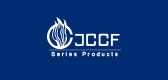 jccf奶茶封口机