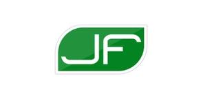 jf家居是什么牌子_jf家居品牌怎么样?