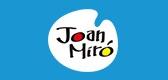 joanmiro风琴