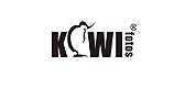 kiwifotos直播支架