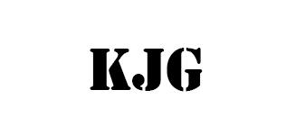 kjg是什么牌子_kjg品牌怎么样?