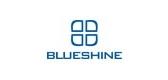 blueshine是什么牌子_蓝爽品牌怎么样?