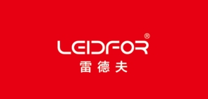 leidfor保温杯