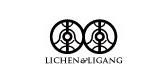 lichenligang是什么牌子_lichenligang品牌怎么样?