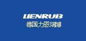 lienruib是什么牌子_lienruib品牌怎么样?