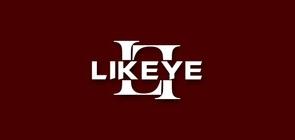 likeye是什么牌子_likeye品牌怎么样?