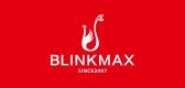 BlinkMax是什么牌子_丽尊品牌怎么样?