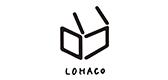 LOHACO滤挂咖啡