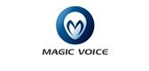 magicvoice止震板