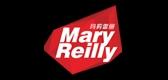 玛莉雷丽是什么牌子_玛莉雷丽品牌怎么样?