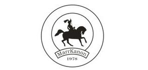 marrkanon是什么牌子_马尔卡农品牌怎么样?