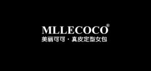 mllecoco是什么牌子_mllecoco品牌怎么样?