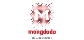 mongdodo是什么牌子_梦多多品牌怎么样?