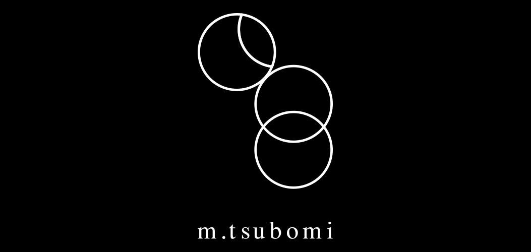 mtsubomi是什么牌子_mtsubomi品牌怎么样?