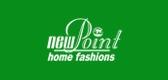 newpoint是什么牌子_newpoint品牌怎么样?
