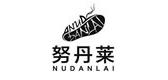 努丹莱豆豆鞋