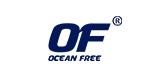 OF OCEANFREE鸚鵡魚