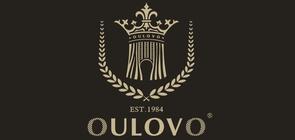 欧洛莱品牌标志LOGO