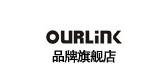 Ourlink无线路由器