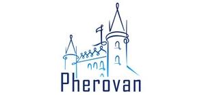 pherovan是什么牌子_pherovan品牌怎么样?