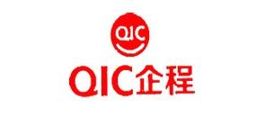 QIC是什么牌子_企程品牌怎么样?
