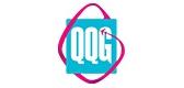 qqg是什么牌子_qqg品牌怎么样?