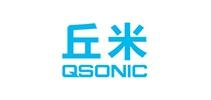 qsonic是什么牌子_qsonic品牌怎么样?