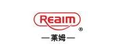 Realm是什么牌子_莱姆品牌怎么样?