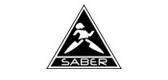 SABER是什么牌子_SABER品牌怎么样?