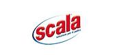 scala是什么牌子_scala品牌怎么样?