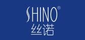 shino卸妆棉