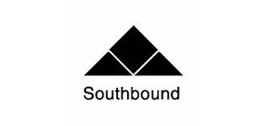 southbound海宁皮衣