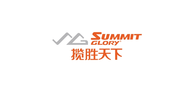 summitglory登山服