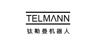 Telmann是什么牌子_钛勒曼品牌怎么样?